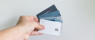 Credit Card - How Does it Work and is it Worth Having_
