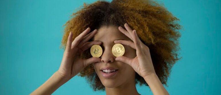 How Do Crypto Credits Work_