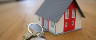 Is Homeowners Insurance Necessary_