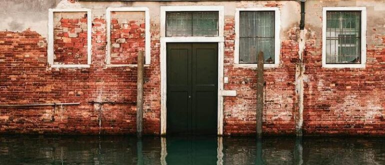 protect-home-from-flood